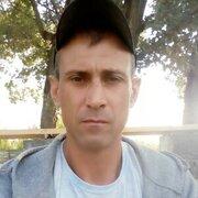 руслан, 38, г.Луганск