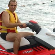 серж, 35, г.Чернянка