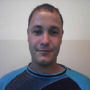 динар, 31