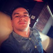 Rustam, 28, г.Алматы́