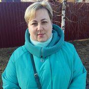 Татьяна, 45, г.Королев