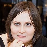 Tasha, 37, г.Москва