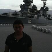 Ангел, 34, г.Нижний Новгород