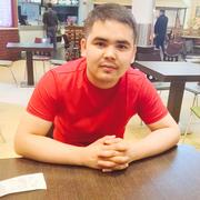 Abai, 23, г.Астана