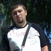 Дмитрий, 39, г.Яготин