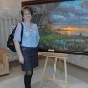 Юлия, 41, г.Пенза