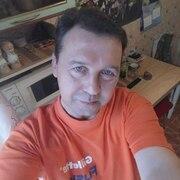 Андрей, 53, г.Ярославль