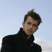 Вдохновитель, 31, г.Щелково