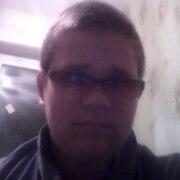 Макс, 20, г.Фокино