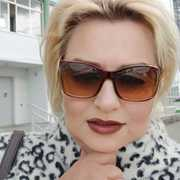 Лена, 58, г.Барнаул
