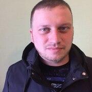 Серёга Фатеев, 29, г.Сатка