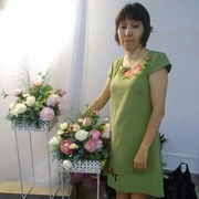 Оксана, 36, г.Чебоксары