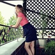 АЛЕКСА, 28, г.Москва