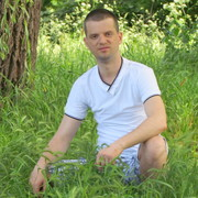 Sergey, 35, г.Смела