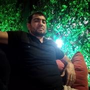 тимур, 33, г.Махачкала