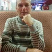 Алексей, 46, г.Аксай