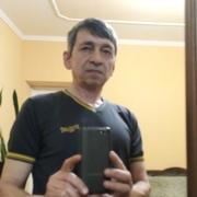 Виктор, 54, г.Сумы