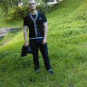 Дмитрий, 27, г.Лыткарино