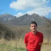 Николай, 53, г.Верхняя Хава