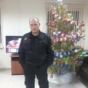 Юрий, 36, г.Орск