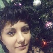 Надежда, 27, г.Йошкар-Ола