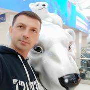 Виктор, 39, г.Петропавловск-Камчатский