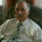 адалат, 61, г.Барнаул