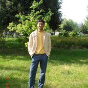 Mister, 36, г.Балаханы