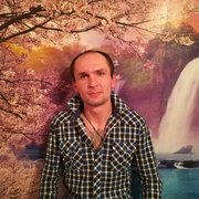 Игорь, 20, г.Уфа