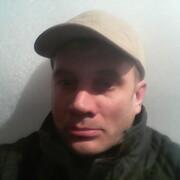 Михаил, 46, г.Белгород