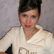 Наталья, 32