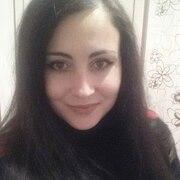 Елена, 30, г.Херсон