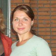 Евгения, 31