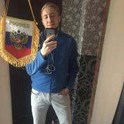 Александр, 23, г.Караганда