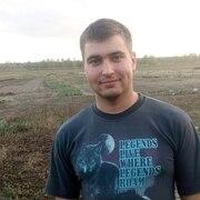 Вова Гавриков, 27, г.Гомель