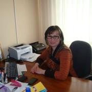 OLESYA, 39, г.Макинск