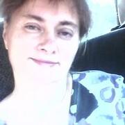 Cветлана, 50, г.Елабуга
