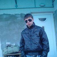 maiik, 31 год, Весы, Бельцы