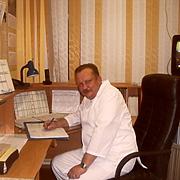 Алексей, 48, г.Екатеринбург