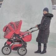 Наталья, 29, г.Пермь