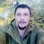 Айрат, 39, г.Уфа