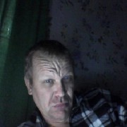 Жора, 56, г.Докучаевск