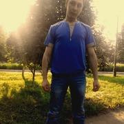 george, 43, г.Харьков