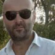Emil, 37, г.Баку