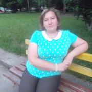 марина, 35, г.Коростень