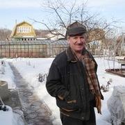 Николай, 66, г.Домодедово