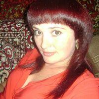 Жанна, 46 лет, Овен, Омск