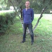 Денис, 35, г.Новокузнецк