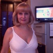 Ольга, 52, г.Ногинск