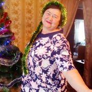 Татьяна, 63, г.Одоев